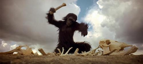 imagem-do-filme-2001-uma-odisseia-no-espaco.jpg