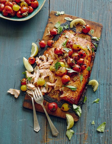 Cedar-Plank-Salmon-with-Blistered-Tomatoes-.jpg
