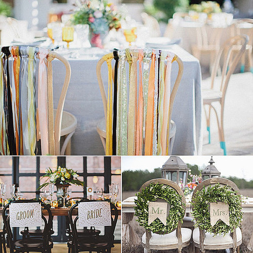 wedding-shower-decorations-diy.jpg