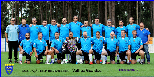 velhaguarda16.17.png