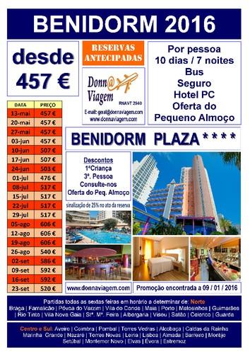 Benidorm Plaza.jpg