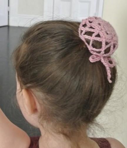 rede cabelo balé.jpg