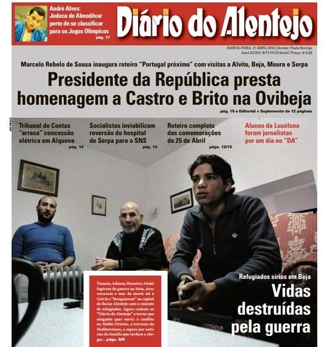 diario-alentejo-1.jpg