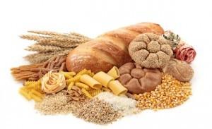 gluten2-300x183.jpg