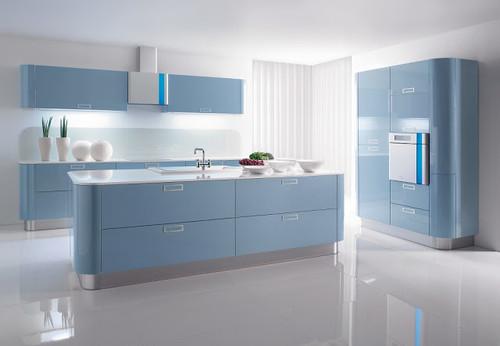 cozinha-azul-12.jpg