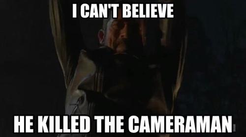 cameramen.png
