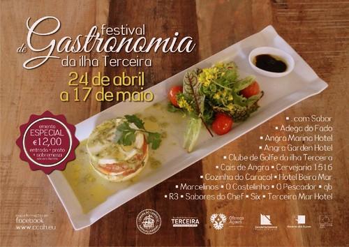 Cartaz Festival Gastronomia.jpg