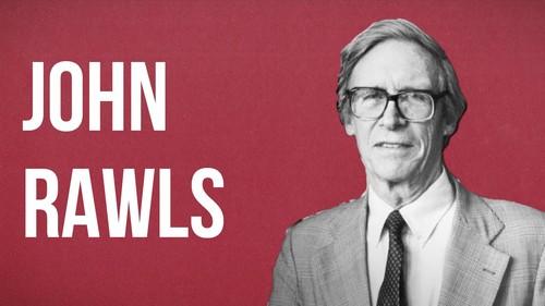 John Rawls 1.jpg