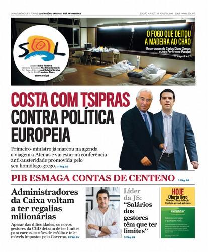 capa_jornal_sol_13_08_2016.jpg