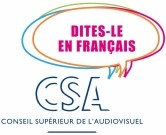 semaine-langue-française-journee-de-la-langue-fra