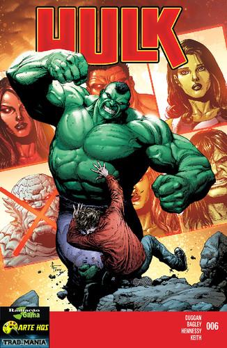 Hulk (2014-) 006-000.jpg