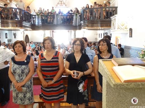 Festa Nossa Senhora do Carmo em Loriga 048.jpg