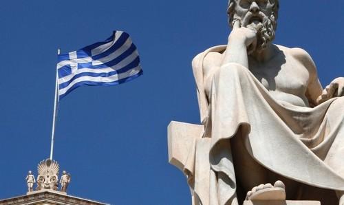 bandeira_grecia_O_OUTRO_socrates_Reuters.jpg