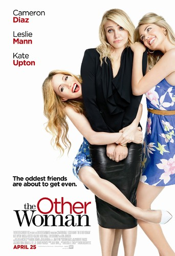 the-other-woman-poster.jpg