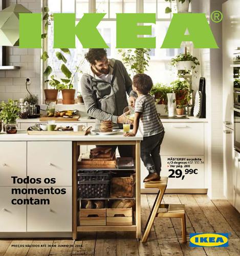 CAPA CATALOGO IKEA 2016_FRENTE.jpg