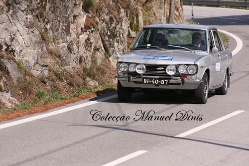 Caramulo Motorfestival 2008 (35).jpg