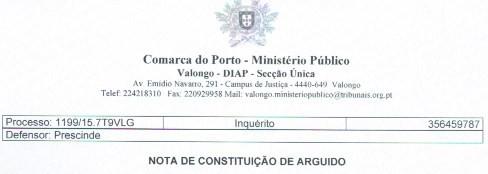 Arguido_JMR.jpeg