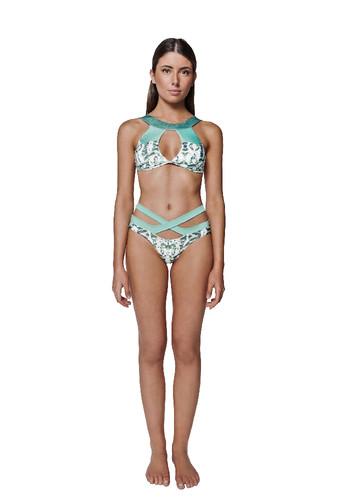 bikini_papua.jpg