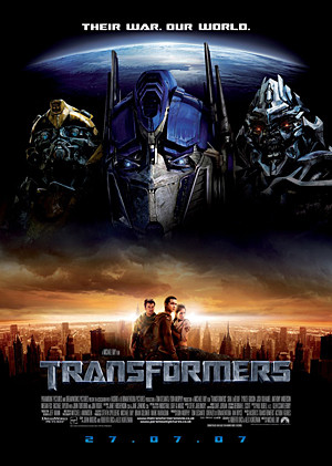 Transformers07 1.jpg