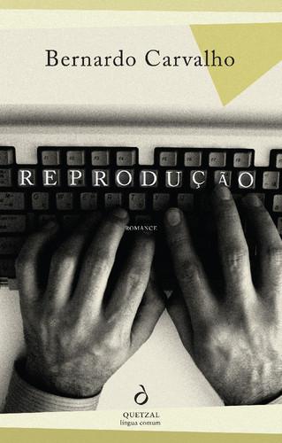 frenteK_Reproducao.jpg