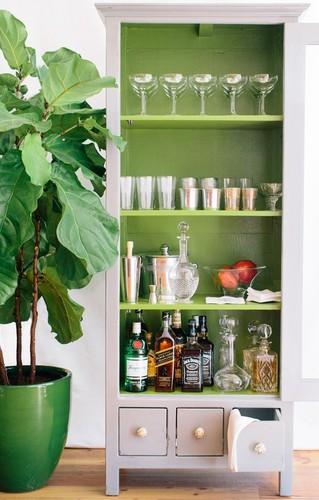 cozinha-escandinava-7.jpg