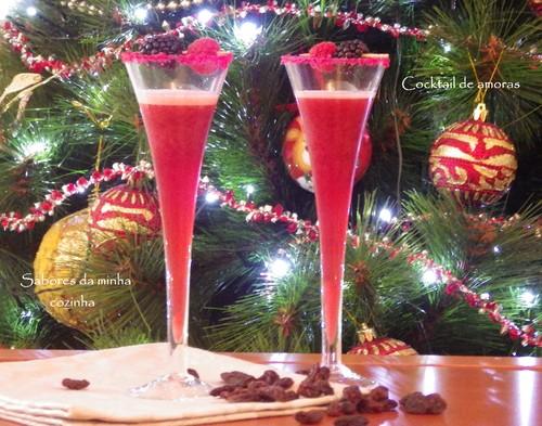 IMGP4257-Cocktail de amoras-Blog.JPG
