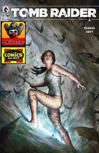 Tomb Raider (2016) 004-000 - Cópia.jpg