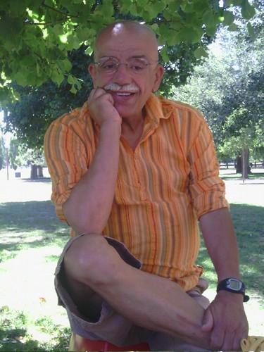 A. Serzedelo.jpg