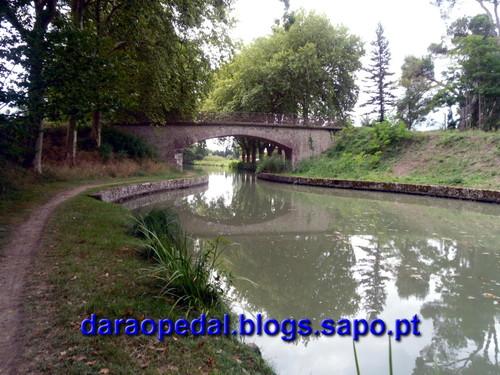 Canal_midi_dia_02_11.JPG