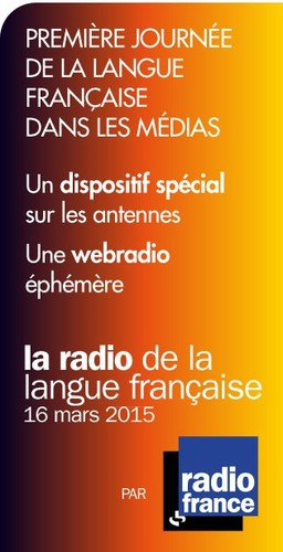semaine_langue_francaise_radio_france.jpg