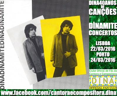 DINA_moldura discografia_40anos06a_b.jpg
