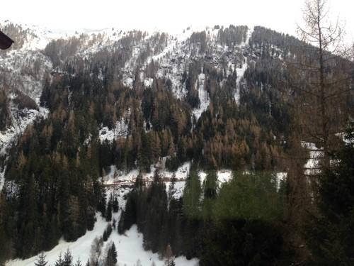 stanton_mountain.JPG