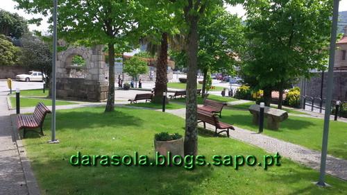 capelas_santa_eulalia_34.jpg