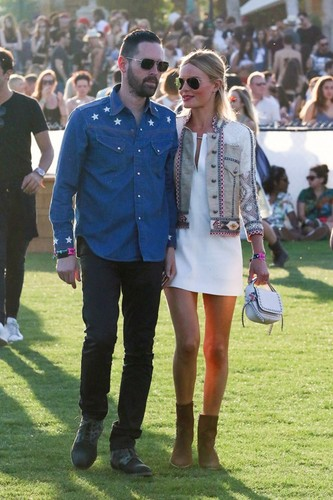 Michael-Polish-Kate-Bosworth-Vogue-13Apr15-Getty_b