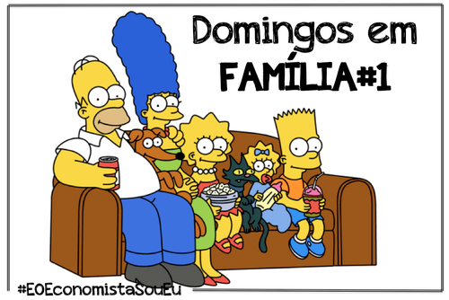 Domingos em Familia.png