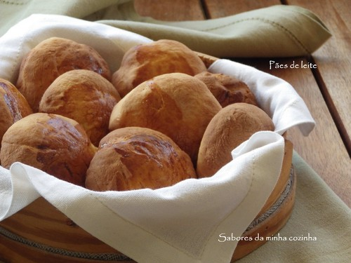 IMGP3997-Pães de leite-Blog.JPG