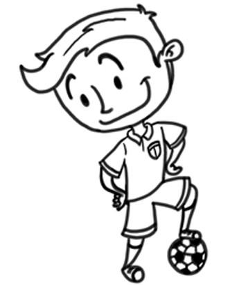 Soccer-Boy1_355.jpg