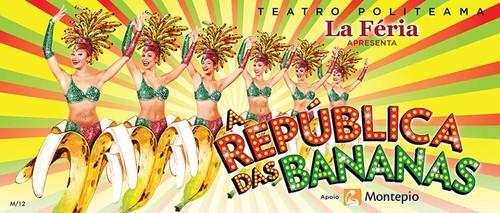 a república das bananas.jpg