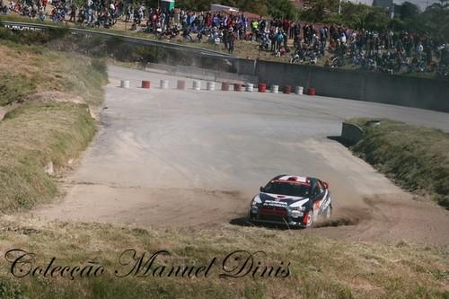 2015 Shakedown  Rally de Portugal 2015 (695).JPG