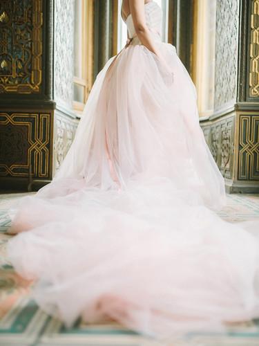 rose-quartz-wedding-dress.jpg