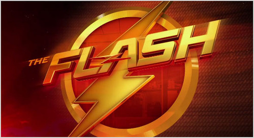 failwars-the-flash-logo.jpg