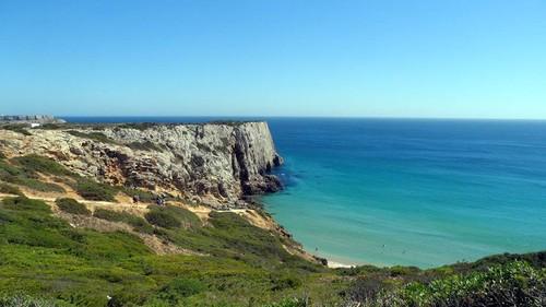 Algarve é o Melhor Destino de Golfe da Europa em 2015