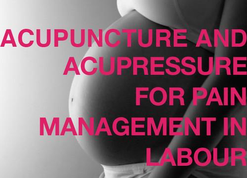 Acupuncture&acupressure_inLabor.jpg