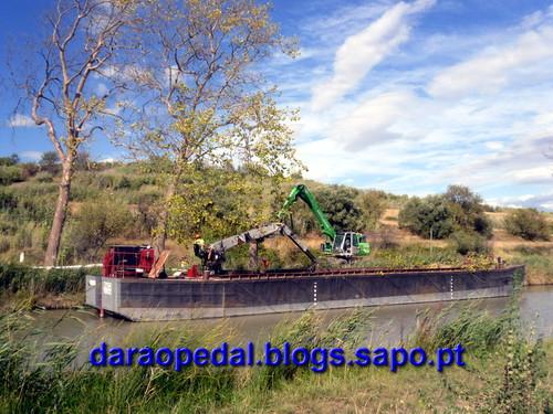 Canal_midi_dia_03_40.JPG