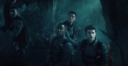 browse-over-50-independence-day-resurgence-movie-s