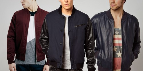 24-103233-how_to_wear_a_bomber_jacket.jpg