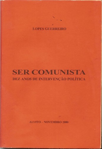 ser comunista 001.jpg