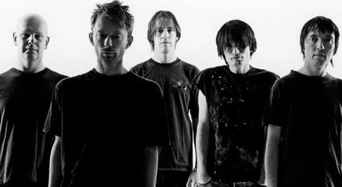 radiohead-748x410.jpg