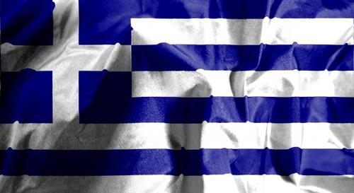 bandeira grega.jpg