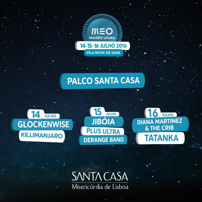 PALCO SANTA CASA cartaz.png